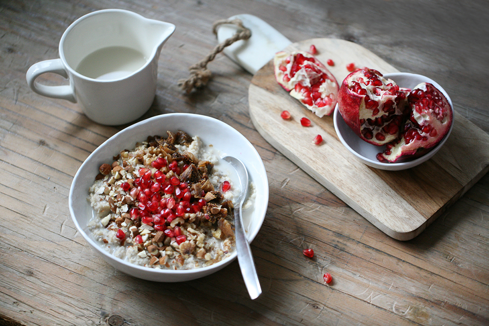 IMG_2039-Nutty-Pomegranate-Chia-Oatmeal4