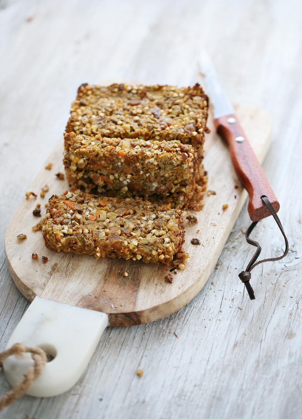 IMG_2168-lentil-loaf-pure-ella