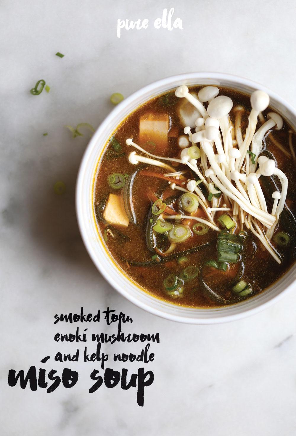 kelp-noodle-miso-soup