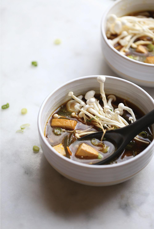 kelp-noodle-miso-soup2