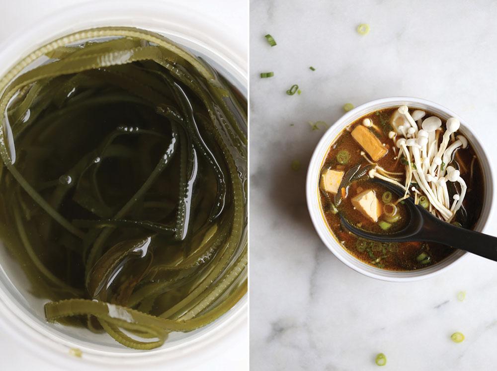 kelp-noodle-miso-soup3