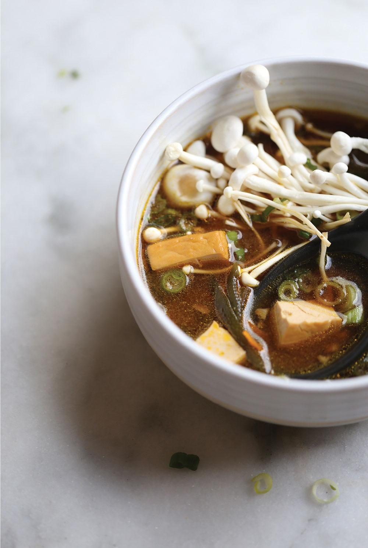 kelp-noodle-miso-soup5