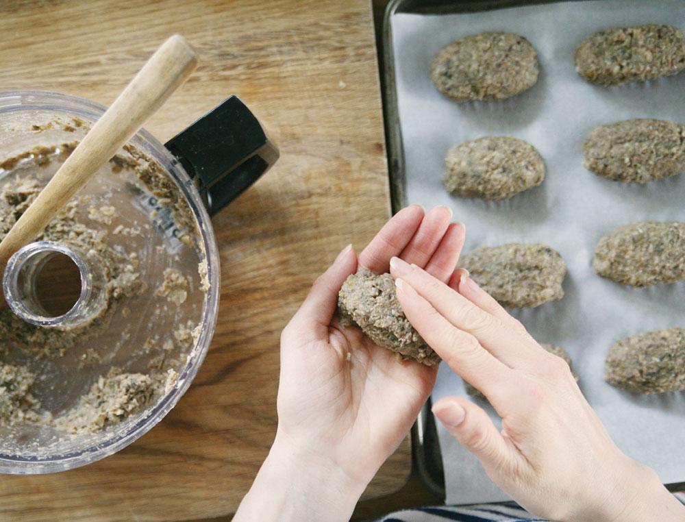lentil-croquettes-ella-leche-pure-ella3