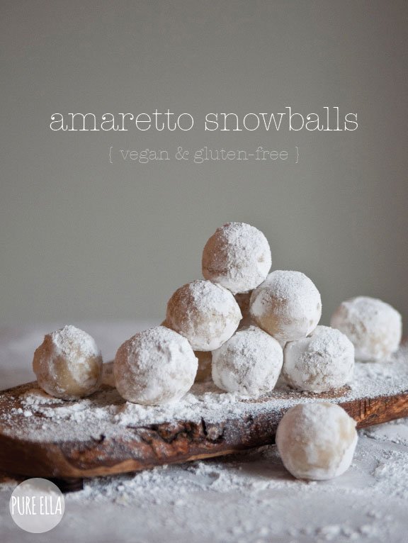 Lifeologia-Recipes-Amaretto-Snowballs-with-logo