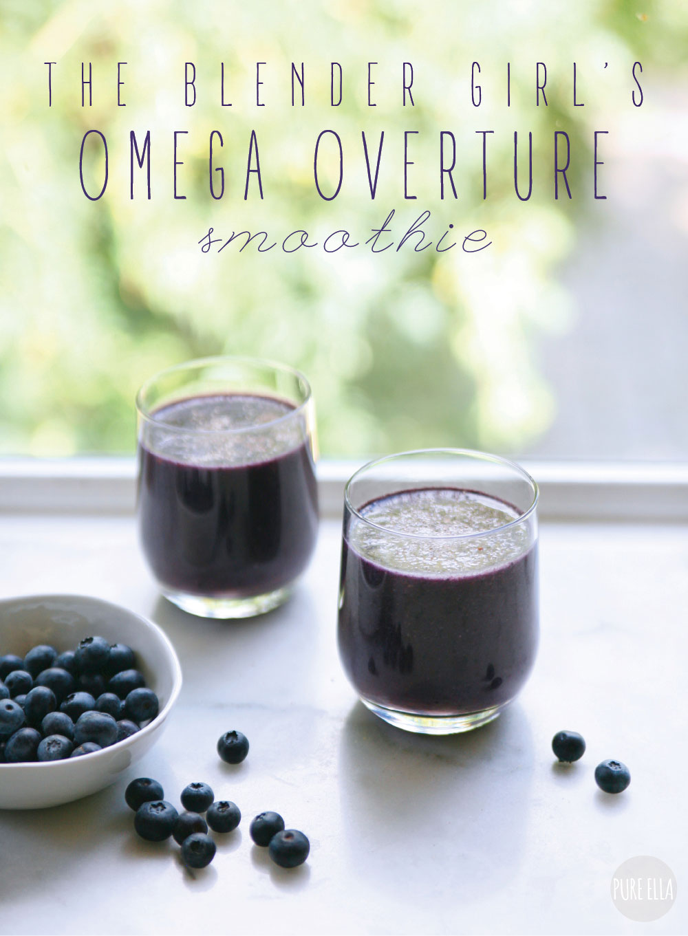 Omega-Overture-Blender-Girl-Smoothies