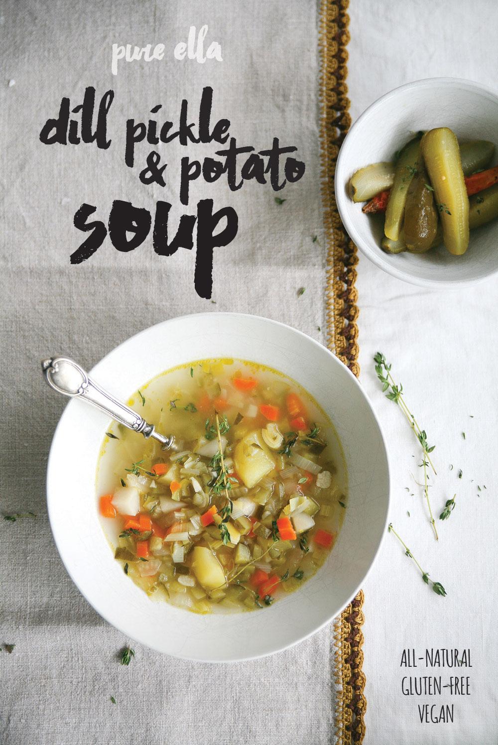 polish-pickle-soup-with-potatoes-ella-leche-pure-ella2