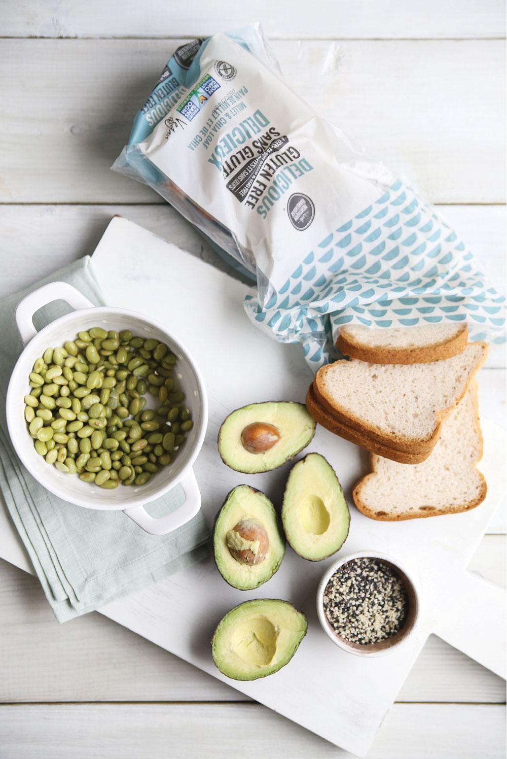 Protein-Avocado-Toast2