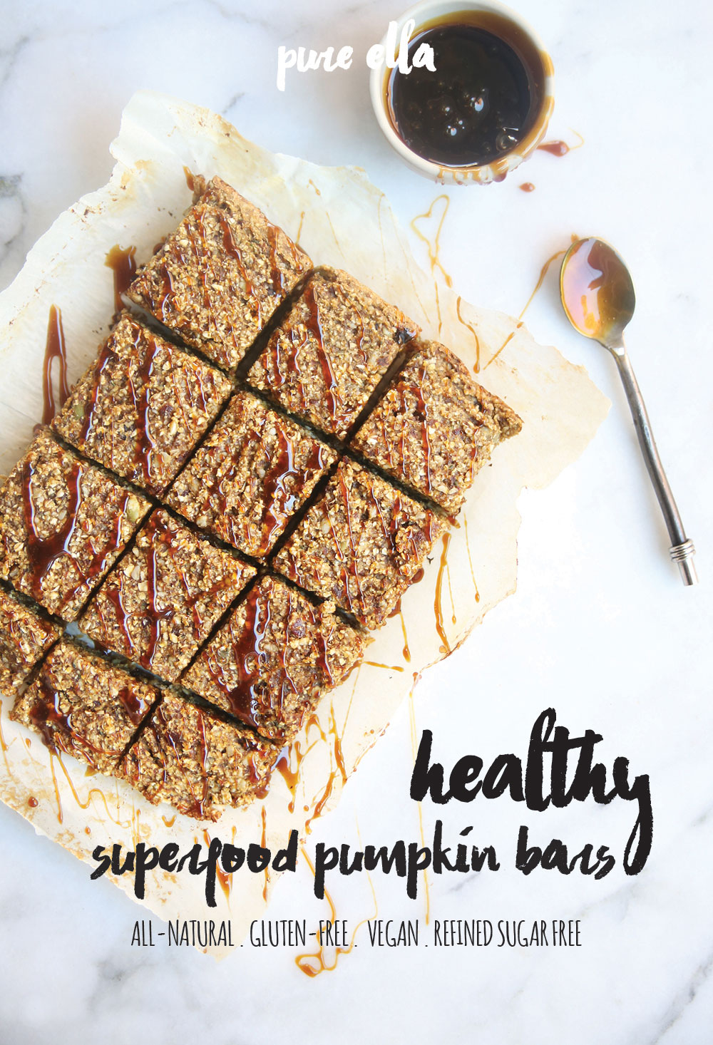 pumpkin-breakfast-bars-deliciously-ella-pure-ella-leche6