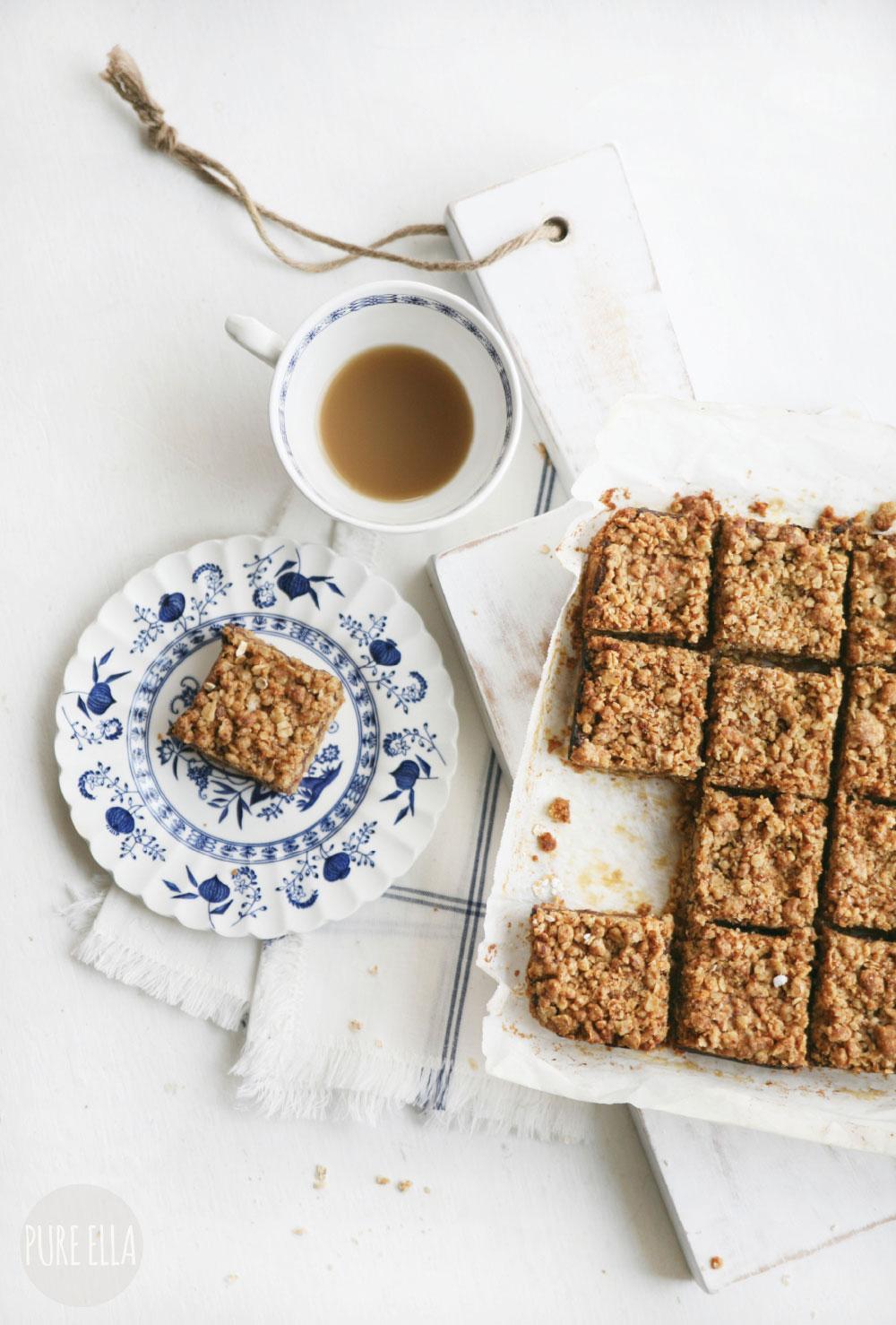 Pure-Ella-5-ingredient-gluten-free-sugar-free-vegan-date-squares3