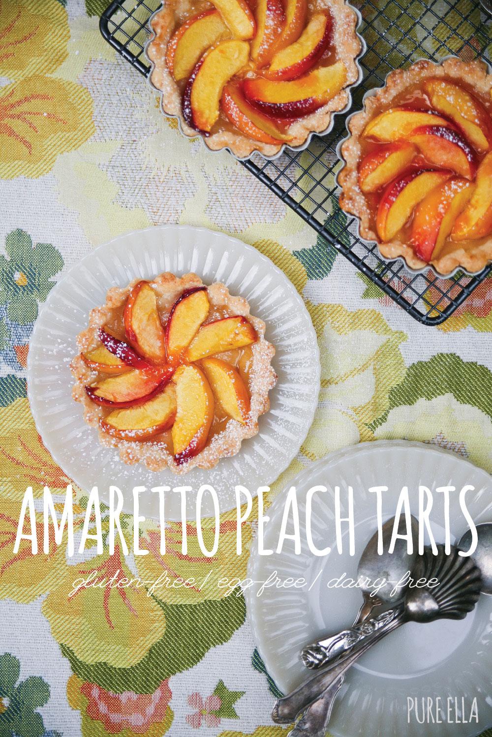 Pure-Ella-Amaretto-Peach-Tarts-Gluten-free-dairy-free-egg-free