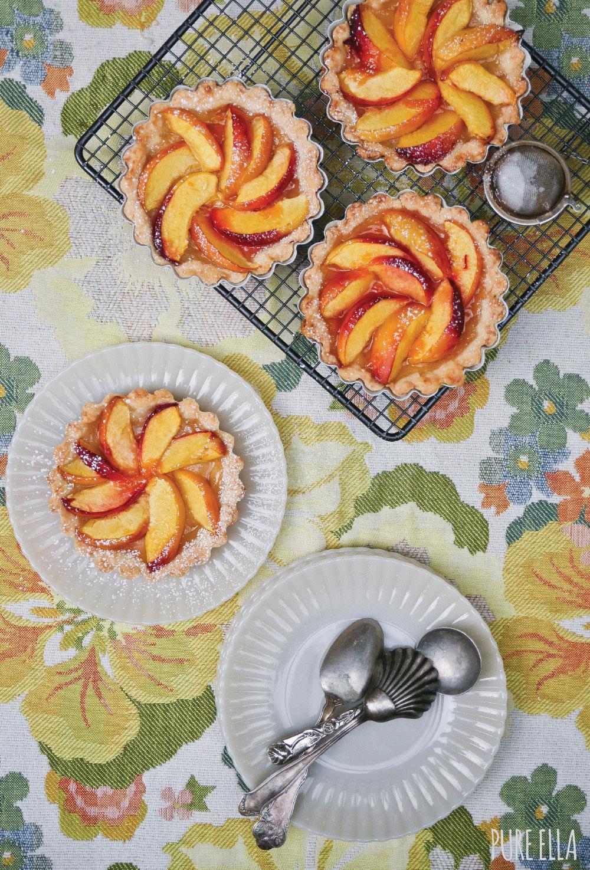 Pure-Ella-Amaretto-Peach-Tarts-Gluten-free-dairy-free-egg-free2