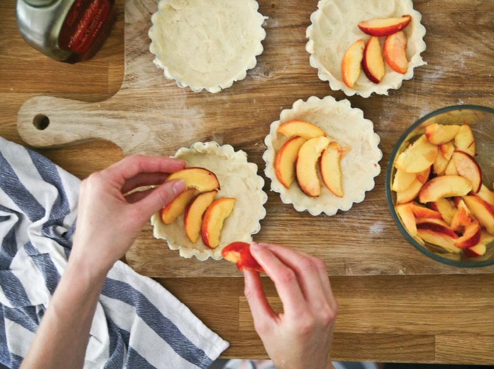 Pure-Ella-Amaretto-Peach-Tarts-Gluten-free-dairy-free-egg-free3