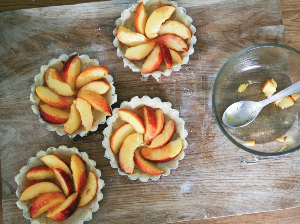 Pure-Ella-Amaretto-Peach-Tarts-Gluten-free-dairy-free-egg-free4