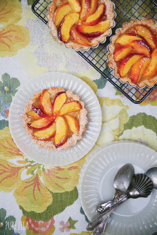 Pure-Ella-Amaretto-Peach-Tarts-Gluten-free-dairy-free-egg-free5