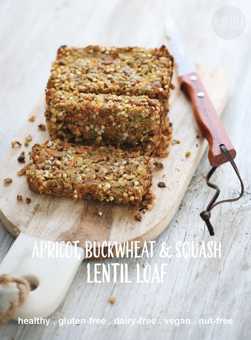 recipe: healthy apricot loaf [18]