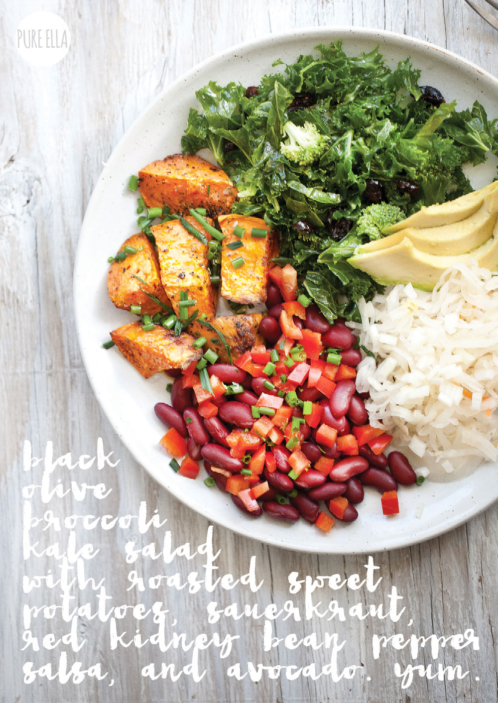 Pure-Ella-Black-Olive-Raisin-Kale-Salad-