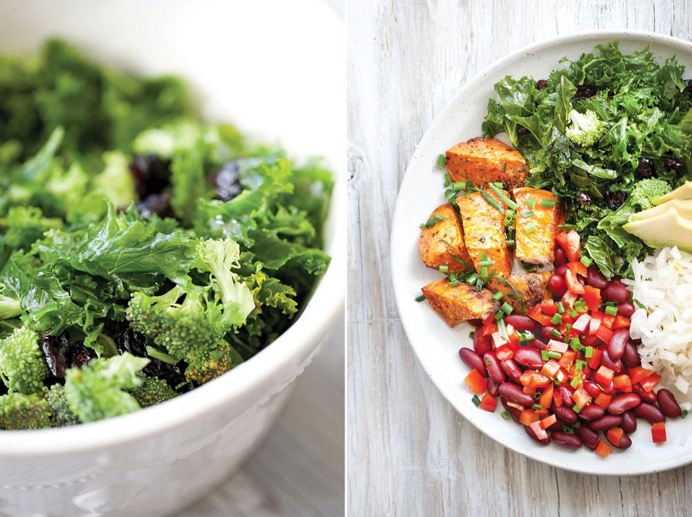 Pure-Ella-Black-Olive-Raisin-Kale-Salad-2