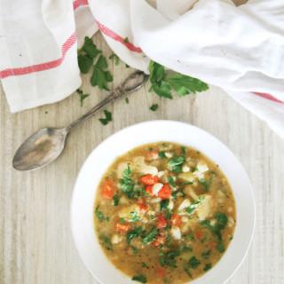 Pure-Ella-Cauliflower-Potato-Lentil-Soup2