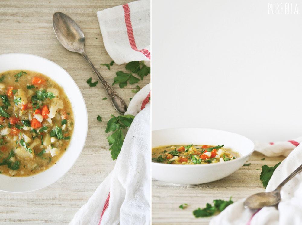 Pure-Ella-Cauliflower-Potato-Lentil-Soup3