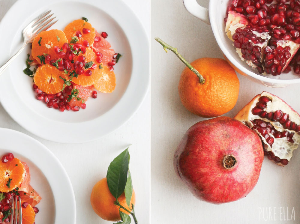 Pure-Ella-Citrus-Fruit-Winter-Salad3