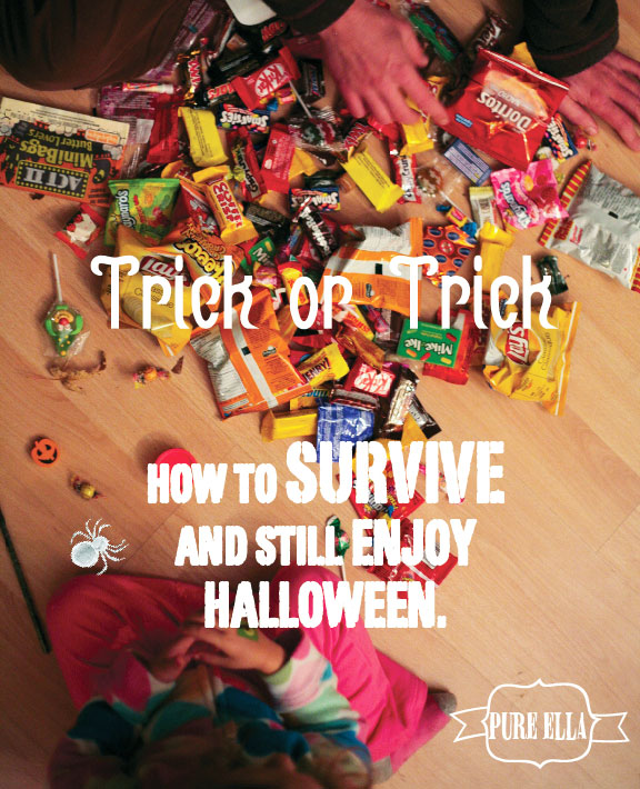 Pure-Ella-Ella-Leche-How-to-Survive-and-enjoy-Halloween