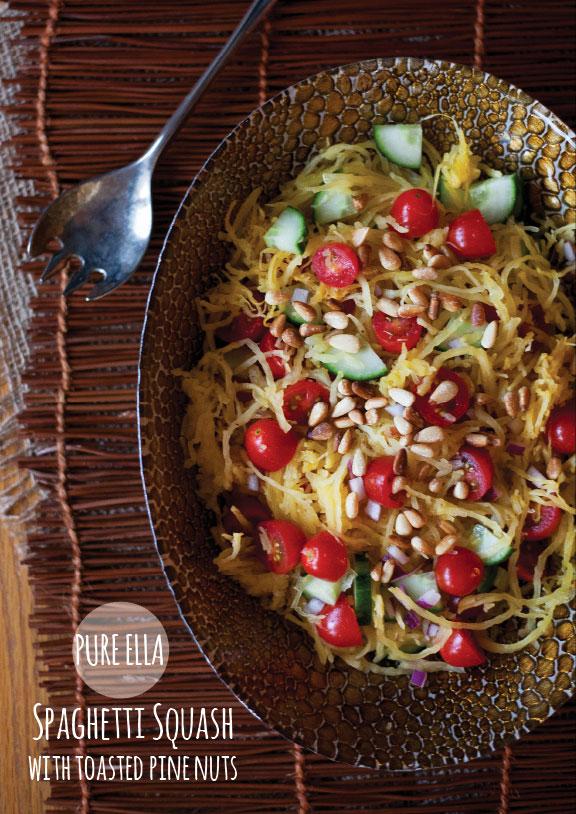 Pure-Ella-Ella-Leche-Spaghetti-Squash
