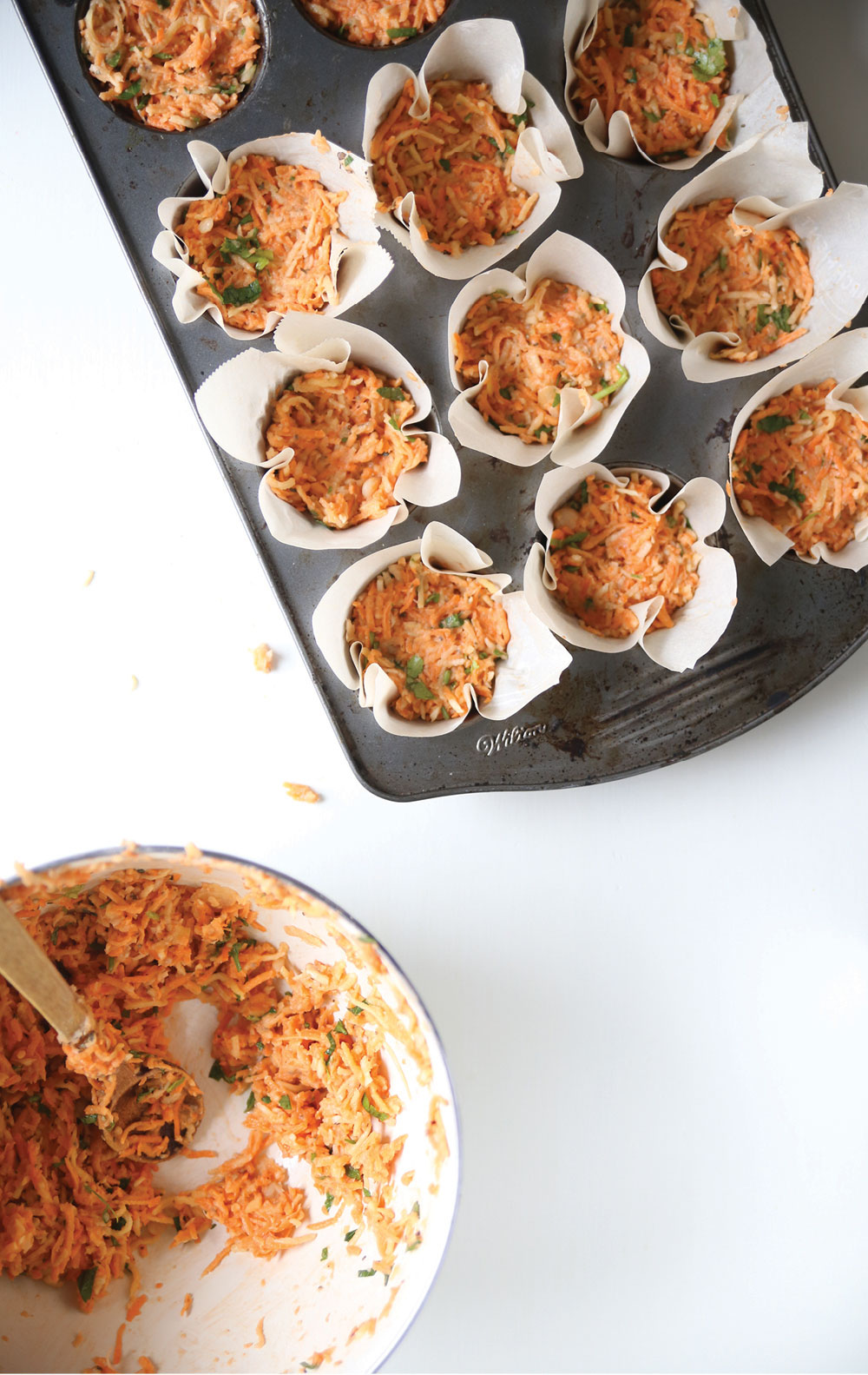 Pure-Ella-Gluten-Free-Vegan-Muffins-Savory4