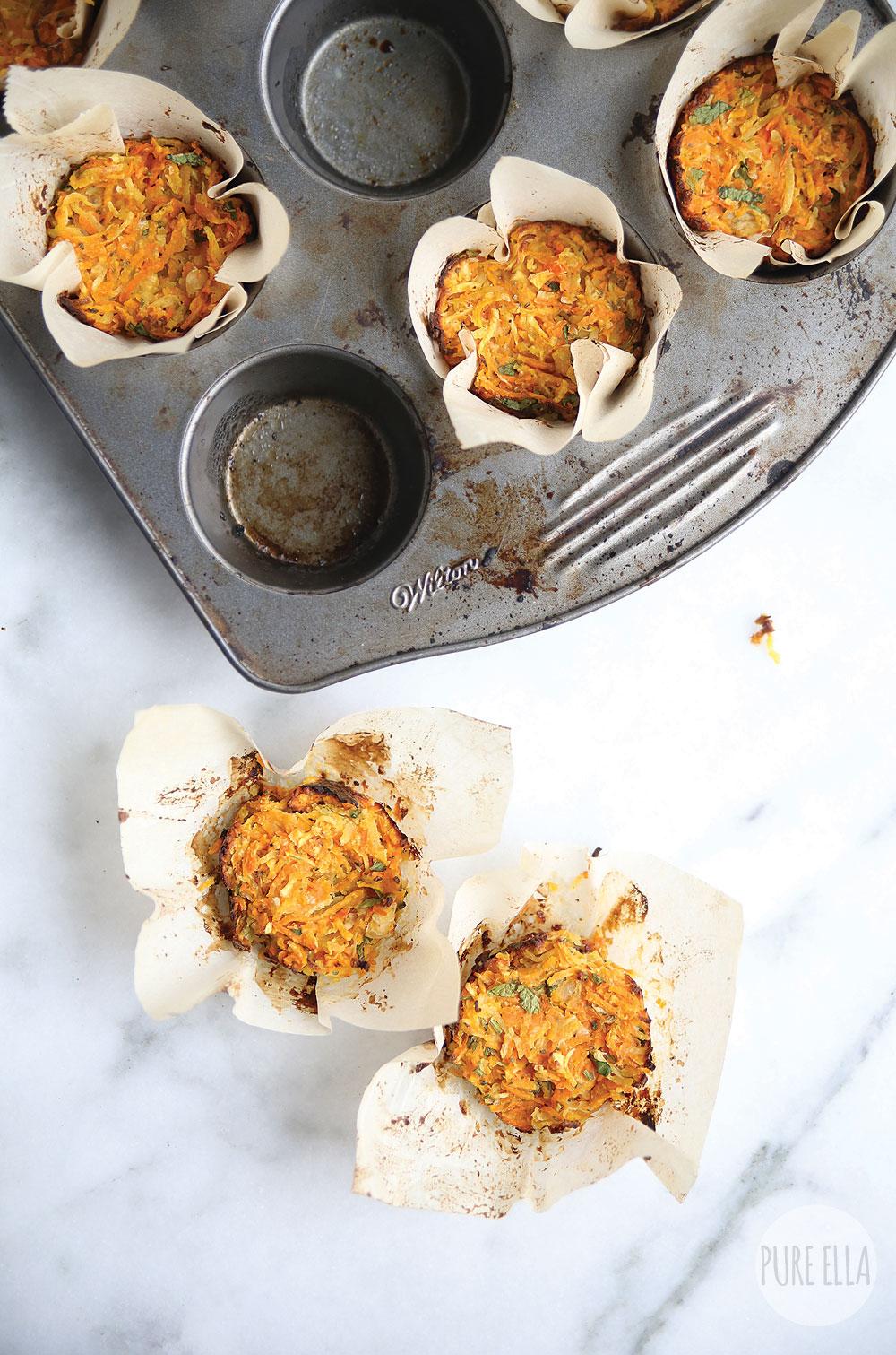 Pure-Ella-Gluten-Free-Vegan-Muffins-Savory6