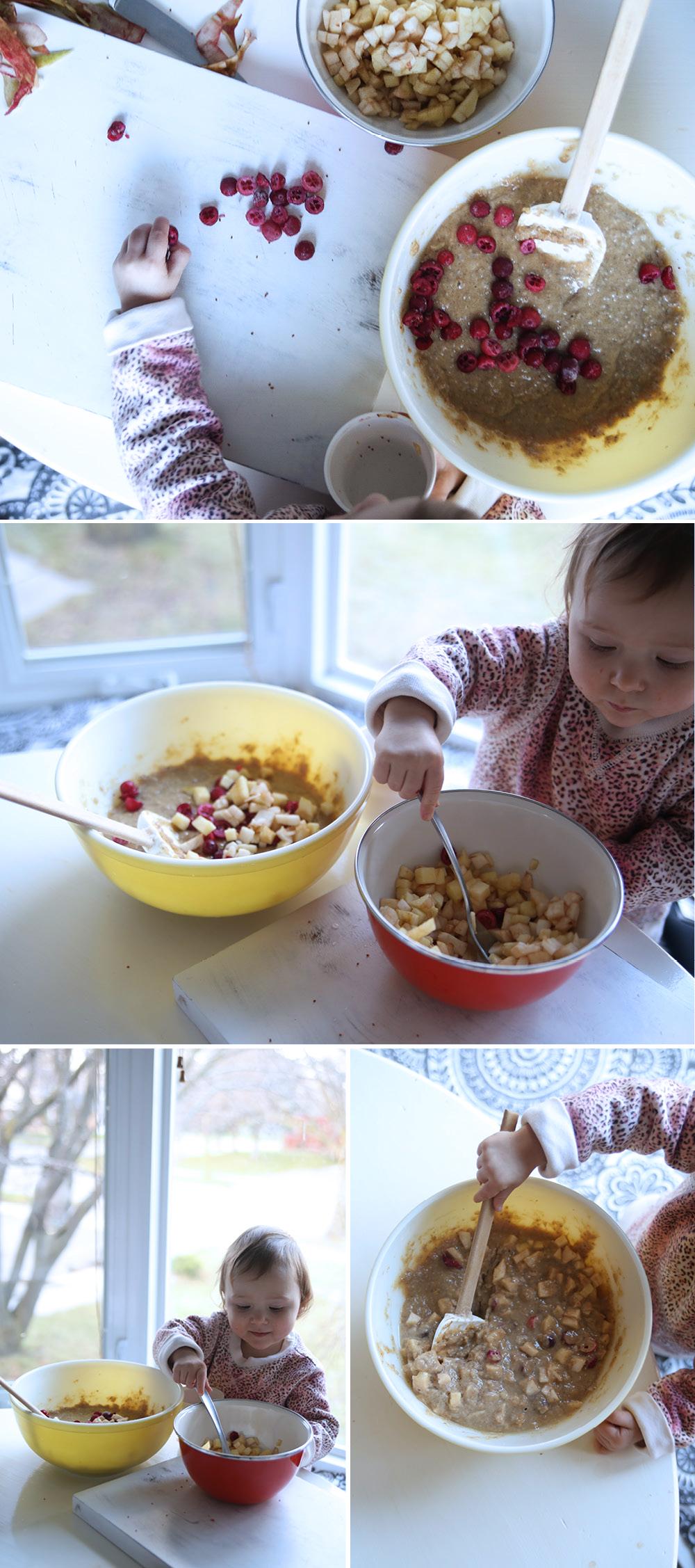 Pure-Ella-Gluten-free-Vegan-Apple-Cranberry-Bundt-Cake3