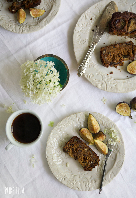 Pure-Ella-Gluten-free-Vegan-Banana-Bread-with-Figs-and-Walnuts10