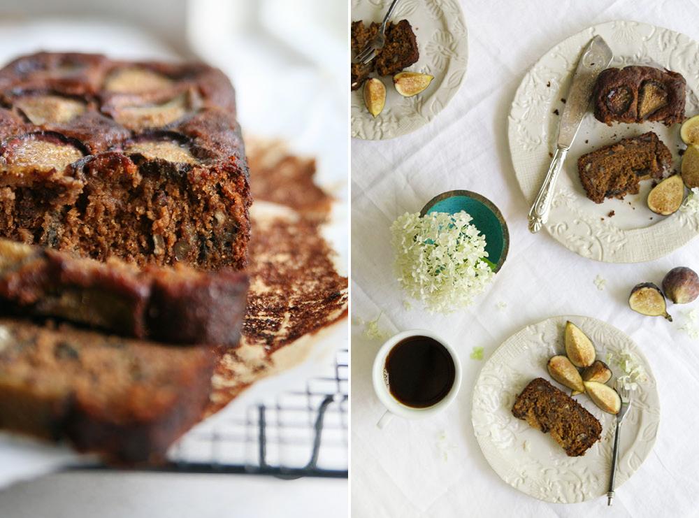 Pure-Ella-Gluten-free-Vegan-Banana-Bread-with-Figs-and-Walnuts3