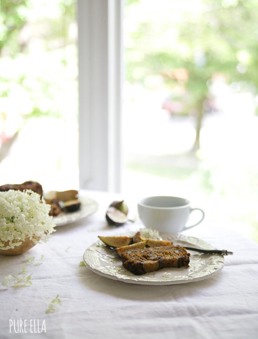 Pure-Ella-Gluten-free-Vegan-Banana-Bread-with-Figs-and-Walnuts5