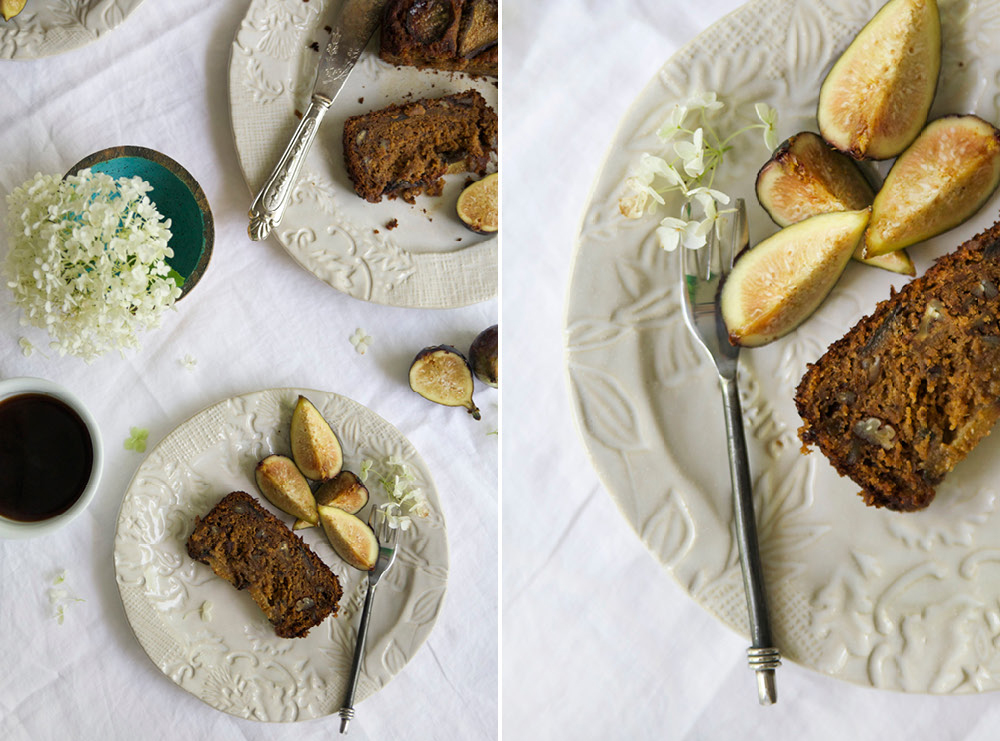 Pure-Ella-Gluten-free-Vegan-Banana-Bread-with-Figs-and-Walnuts6