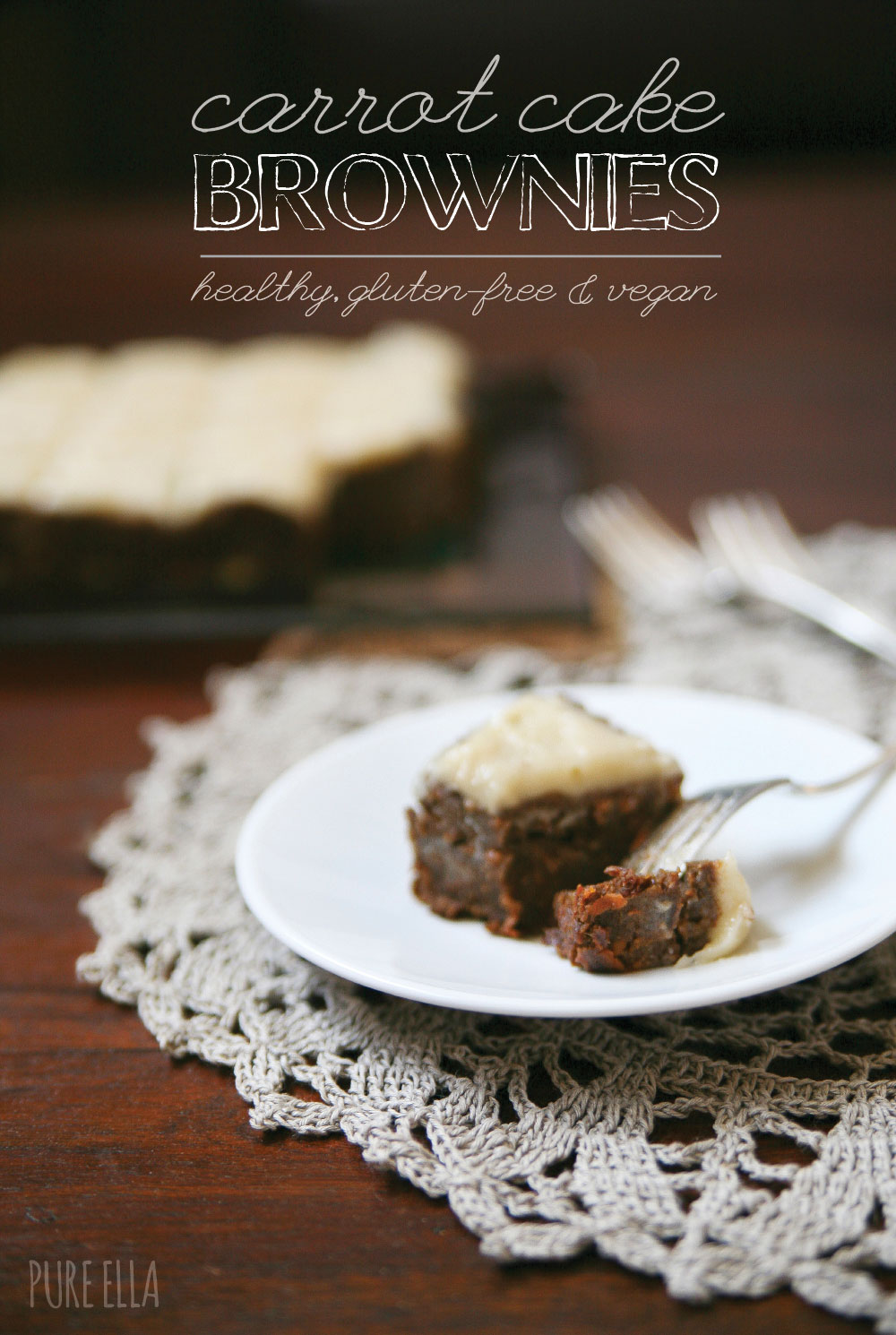 Pure-Ella-Gluten-free-Vegan-Carrot-Cake-Brownies