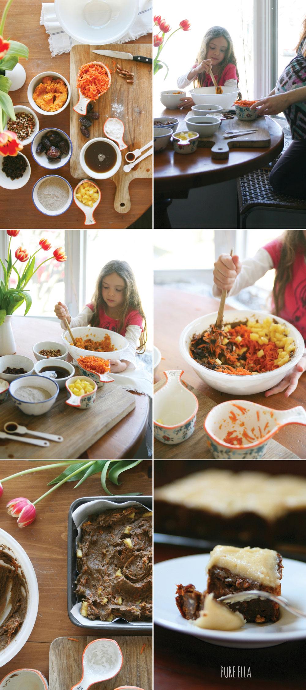 Pure-Ella-Gluten-free-Vegan-Carrot-Cake-Brownies2