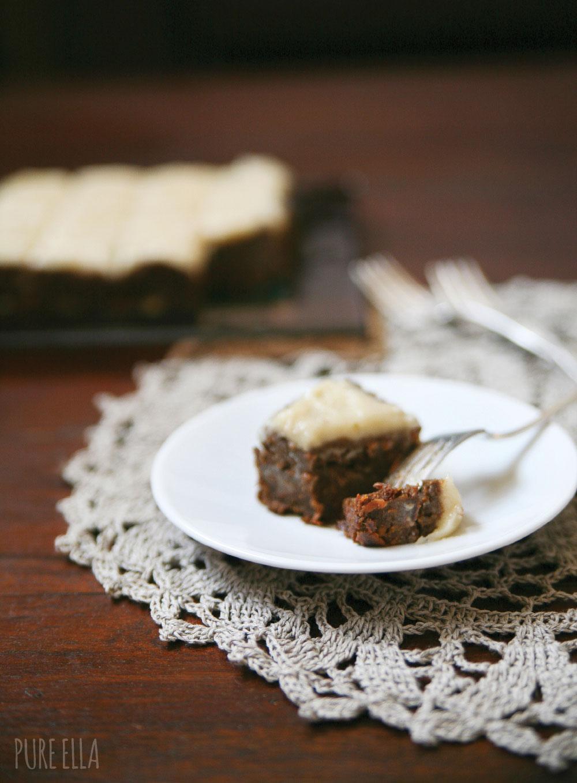 Pure-Ella-Gluten-free-Vegan-Carrot-Cake-Brownies7