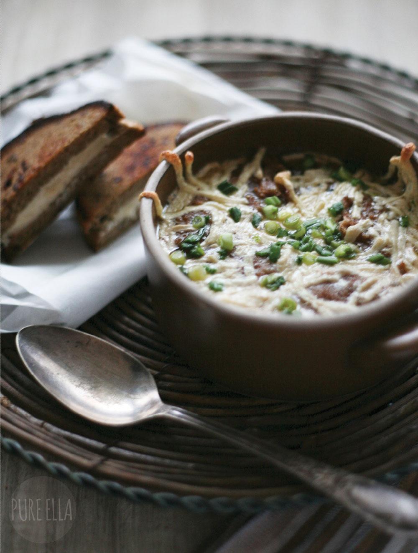 Pure Ella-Gluten-free-Vegan-French-Onion-Soup-recipe3