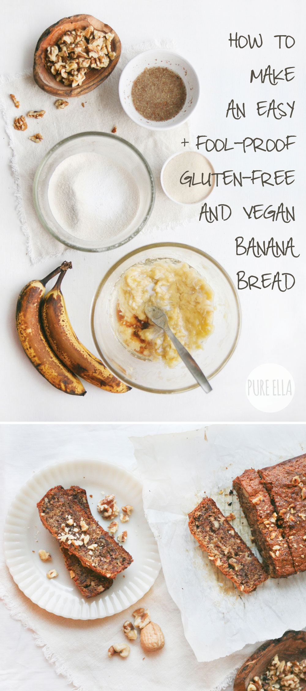 Pure-Ella-Gluten-free-vegan-Walnut-Banana-Bread9