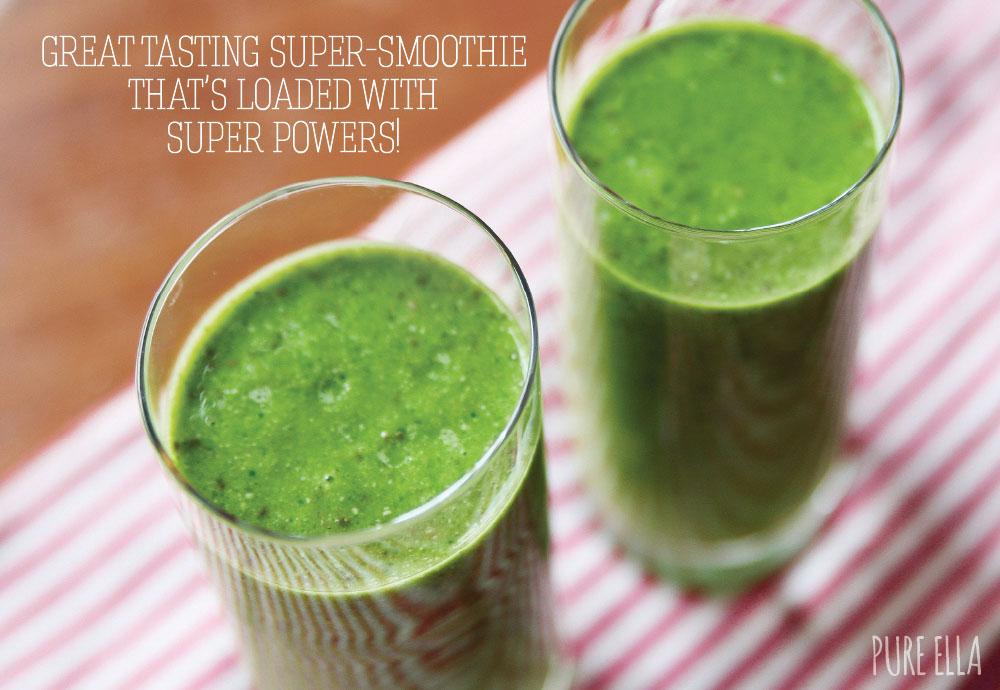 Pure-Ella-Good-Green-Super-Smoothie-vegan-gluten-free-protein-and-probiotic-smoothie2