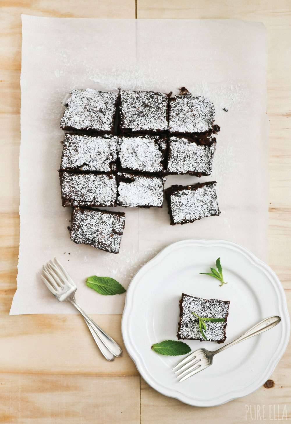 Pure-Ella-Guilt-free-Chocolate-Sweet-Potato-Brownies2