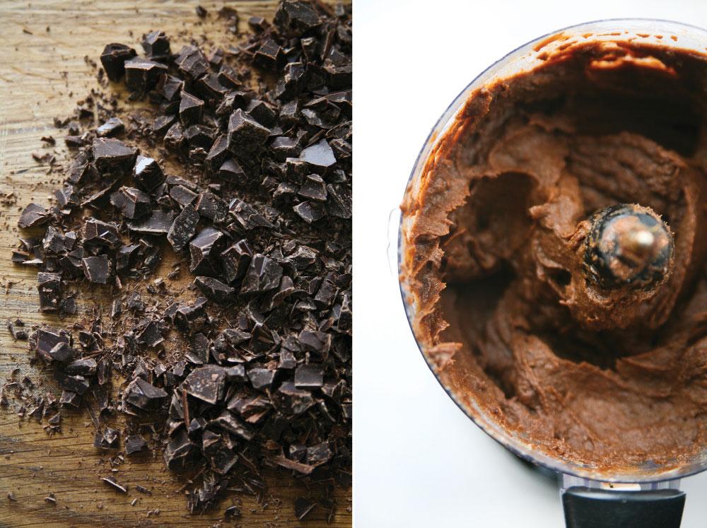 Pure-Ella-Guilt-free-Chocolate-Sweet-Potato-Brownies3