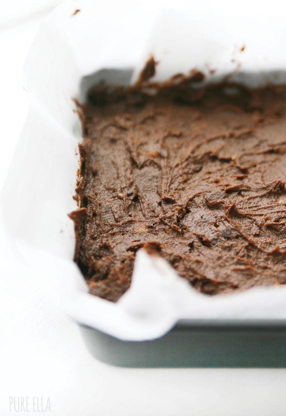 Pure-Ella-Guilt-free-Chocolate-Sweet-Potato-Brownies4