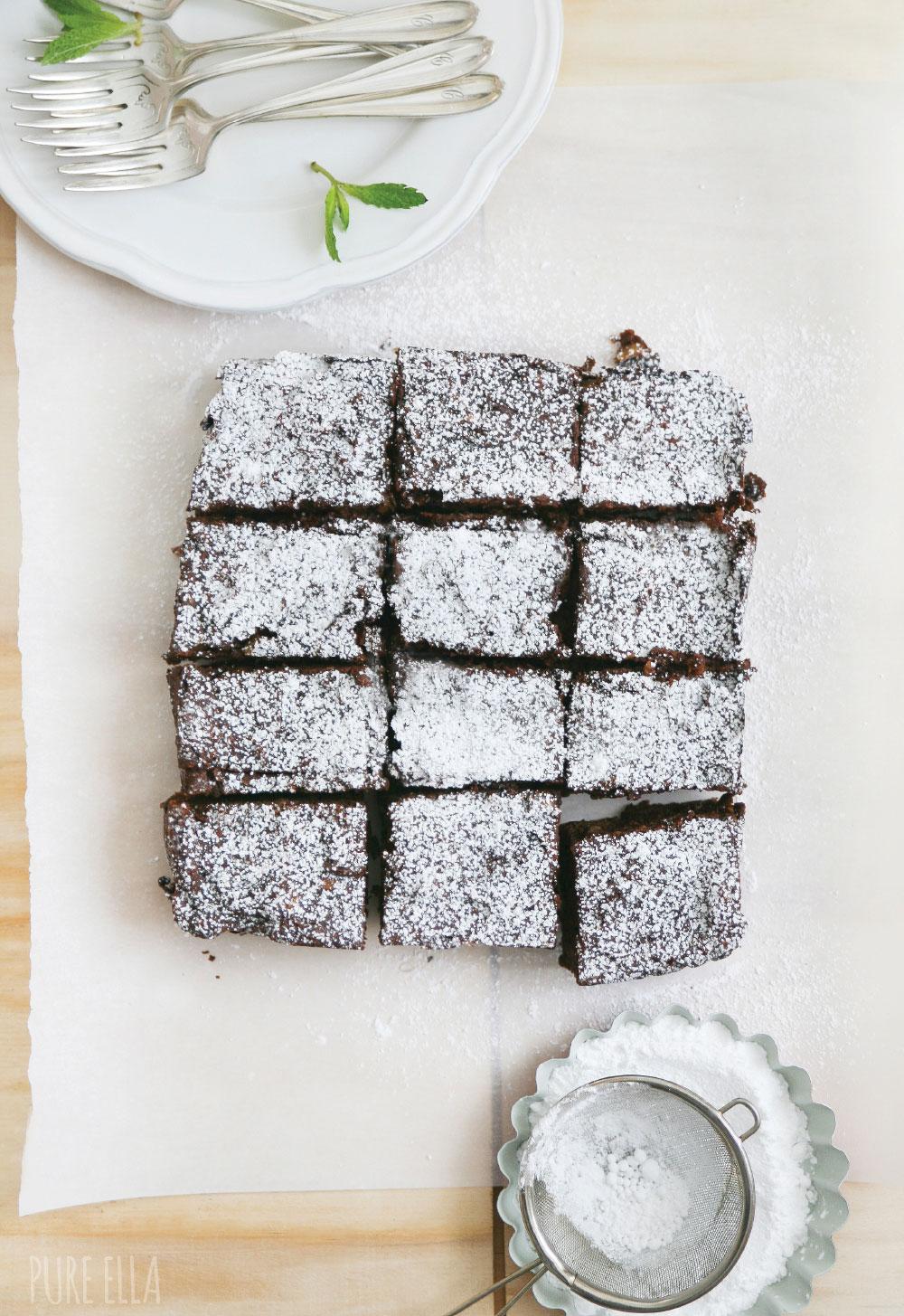 Pure-Ella-Guilt-free-Chocolate-Sweet-Potato-Brownies5