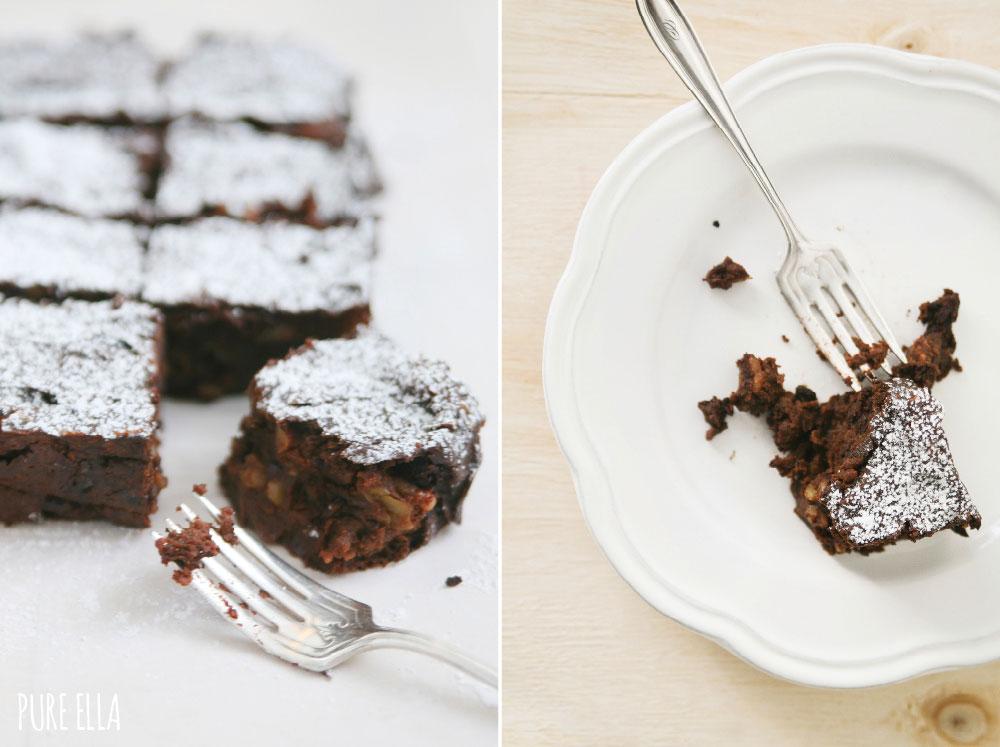 Pure-Ella-Guilt-free-Chocolate-Sweet-Potato-Brownies6