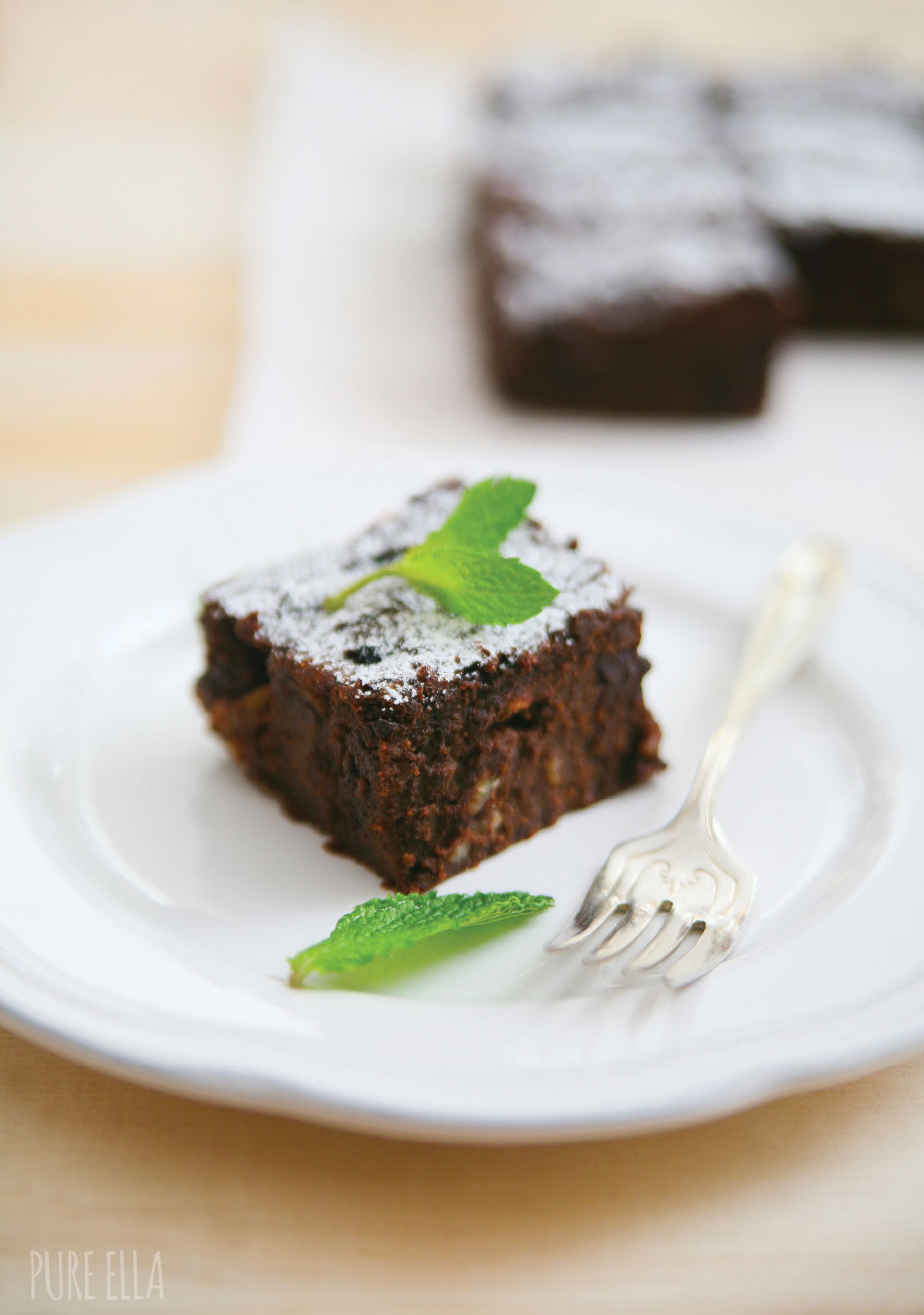 Pure-Ella-Guilt-free-Chocolate-Sweet-Potato-Brownies7