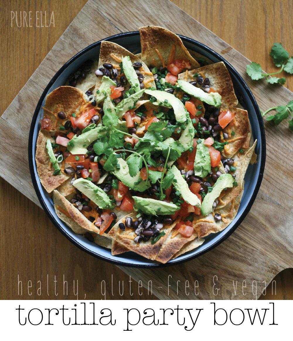 Pure-Ella-Healthy-Gluten-free-Vegan-Tortilla-Nachos-Party-Bowl