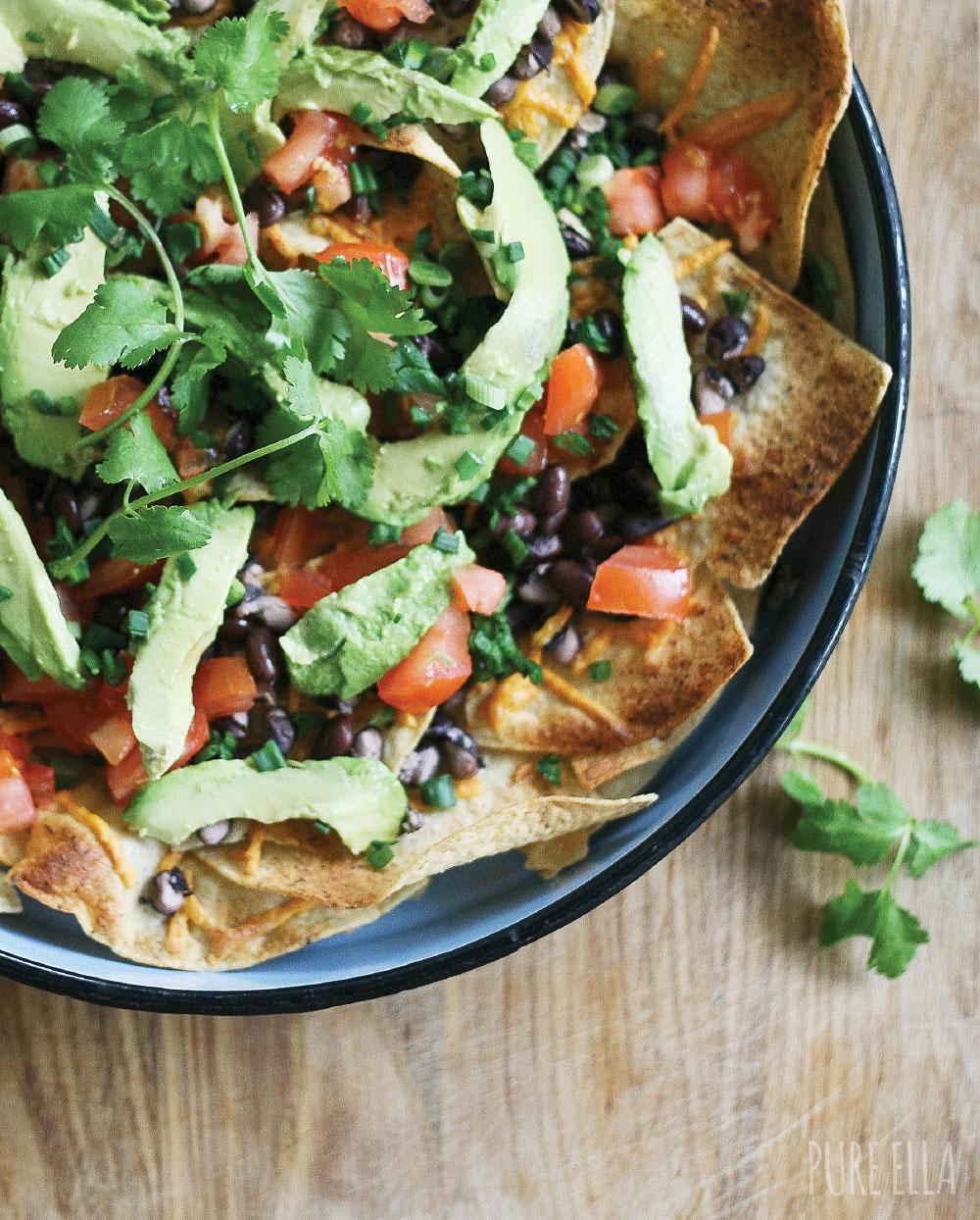 Pure-Ella-Healthy-Gluten-free-Vegan-Tortilla-Nachos-Party-Bowl2