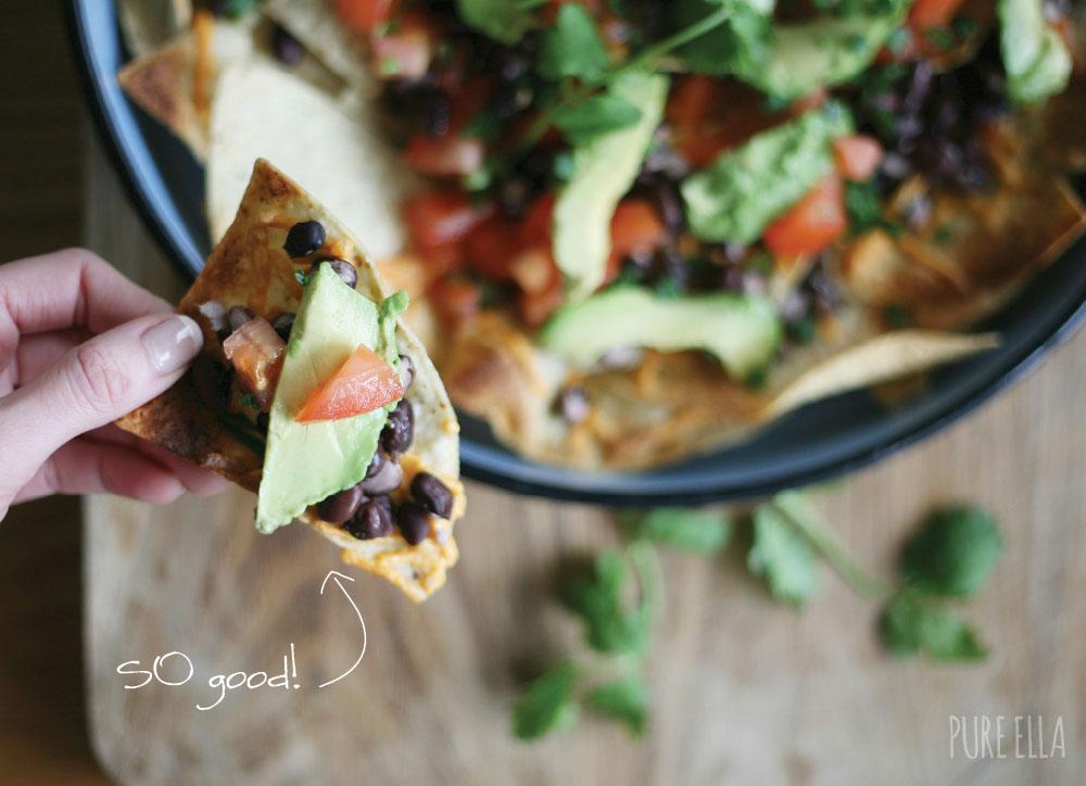 Pure-Ella-Healthy-Gluten-free-Vegan-Tortilla-Nachos-Party-Bowl3