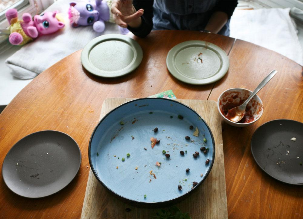 Pure-Ella-Healthy-Gluten-free-Vegan-Tortilla-Nachos-Party-Bowl6