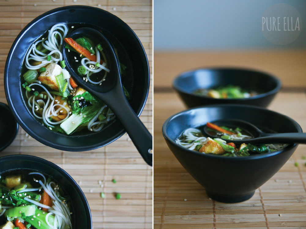 Pure-Ella-Hearty-Vegan-Miso-Soup-2